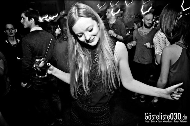 https://www.gaesteliste030.de/Partyfoto #9 Asphalt Berlin vom 30.01.2014