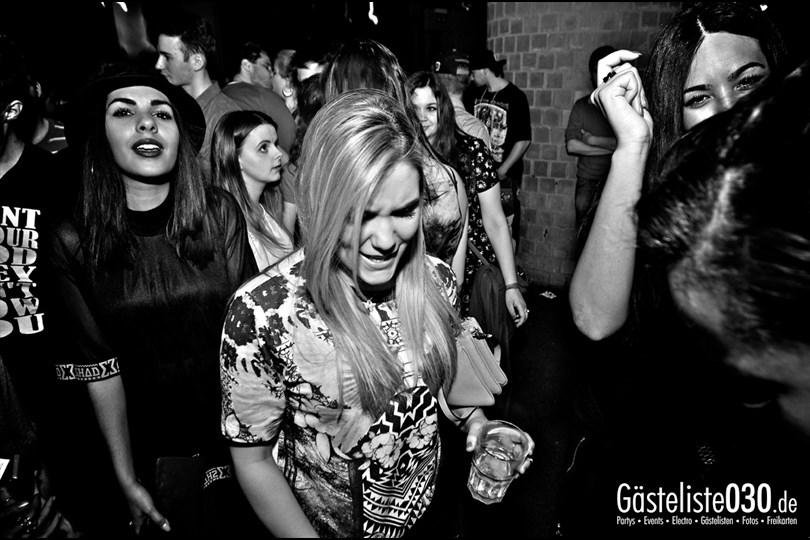 https://www.gaesteliste030.de/Partyfoto #82 Asphalt Berlin vom 30.01.2014