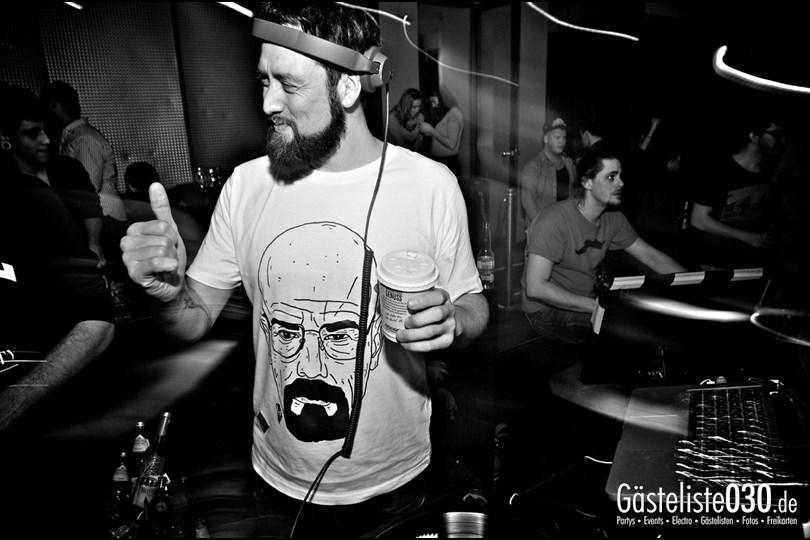 https://www.gaesteliste030.de/Partyfoto #66 Asphalt Berlin vom 30.01.2014