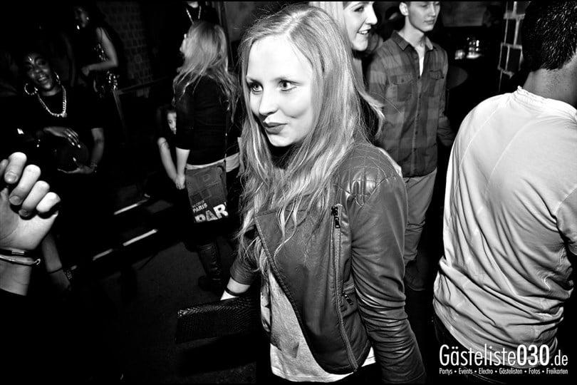 https://www.gaesteliste030.de/Partyfoto #70 Asphalt Berlin vom 30.01.2014