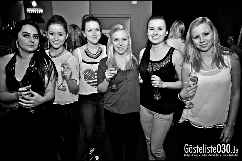 https://www.gaesteliste030.de/Partyfoto #2 Asphalt Berlin vom 30.01.2014