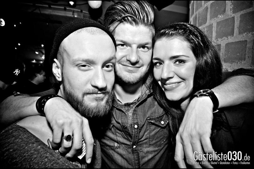 https://www.gaesteliste030.de/Partyfoto #81 Asphalt Berlin vom 30.01.2014