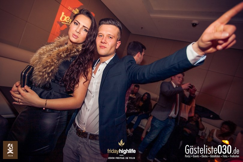 https://www.gaesteliste030.de/Partyfoto #23 Felix Berlin vom 21.02.2014