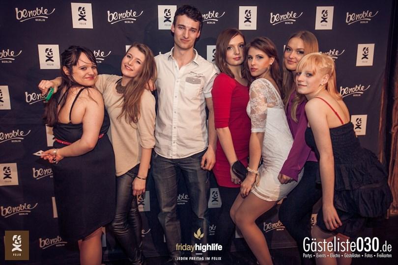 https://www.gaesteliste030.de/Partyfoto #95 Felix Berlin vom 21.02.2014