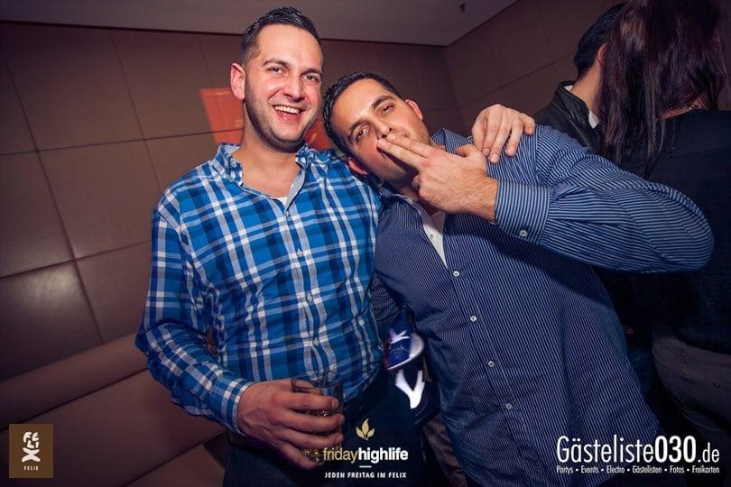 https://www.gaesteliste030.de/Partyfoto #122 Felix Berlin vom 21.02.2014