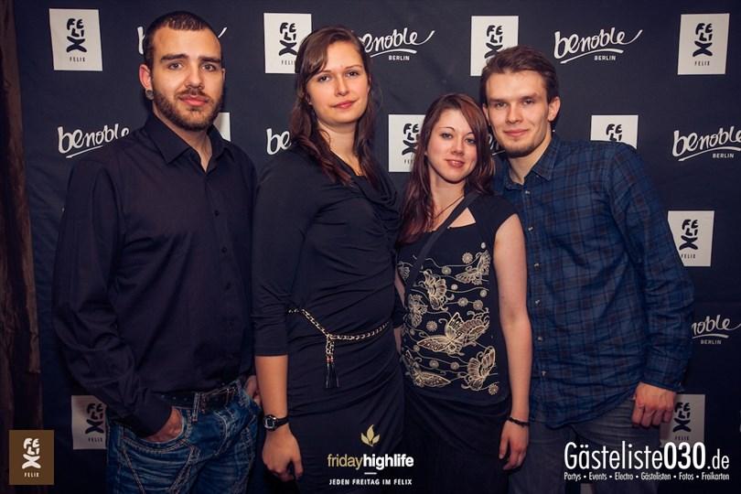 https://www.gaesteliste030.de/Partyfoto #108 Felix Berlin vom 21.02.2014