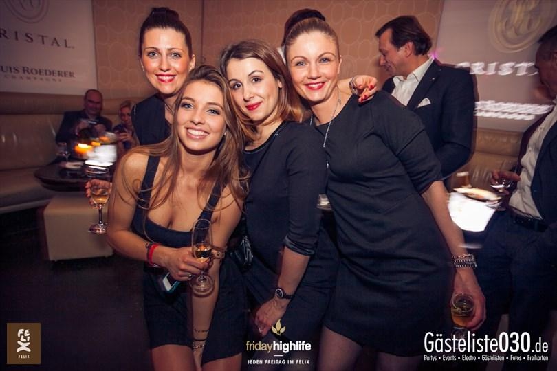 https://www.gaesteliste030.de/Partyfoto #19 Felix Berlin vom 21.02.2014
