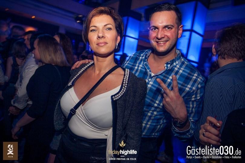 https://www.gaesteliste030.de/Partyfoto #109 Felix Berlin vom 21.02.2014