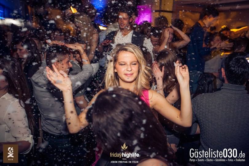 https://www.gaesteliste030.de/Partyfoto #34 Felix Berlin vom 21.02.2014