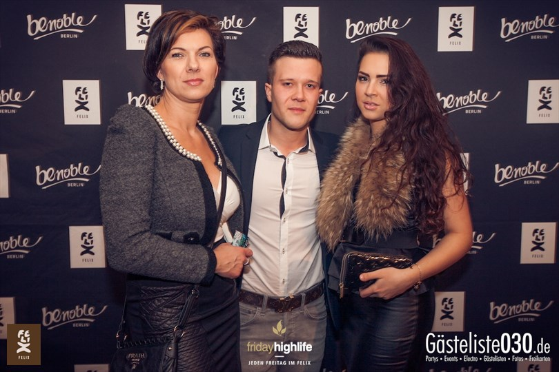 https://www.gaesteliste030.de/Partyfoto #81 Felix Berlin vom 21.02.2014