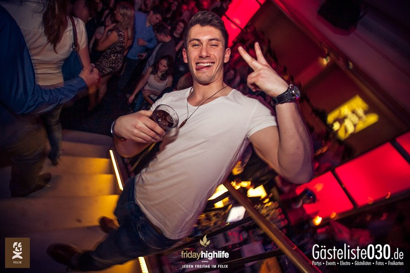 https://www.gaesteliste030.de/Partyfoto #106 Felix Berlin vom 21.02.2014