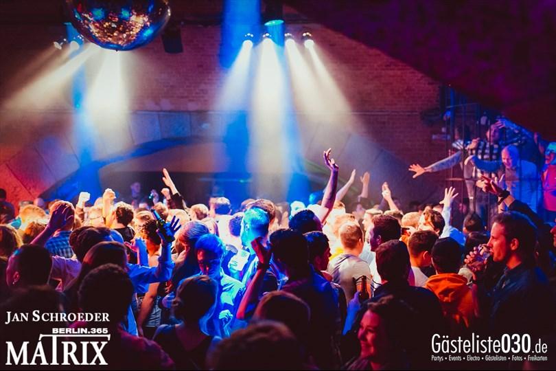 https://www.gaesteliste030.de/Partyfoto #94 Matrix Berlin vom 01.02.2014