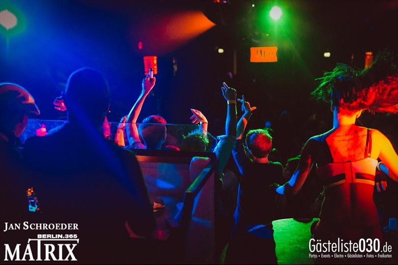 https://www.gaesteliste030.de/Partyfoto #14 Matrix Berlin vom 01.02.2014
