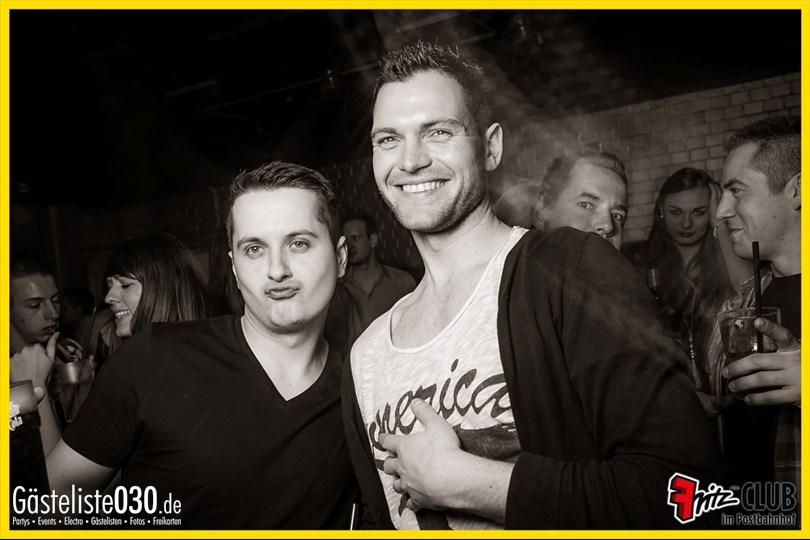 https://www.gaesteliste030.de/Partyfoto #34 Fritzclub Berlin vom 07.02.2014