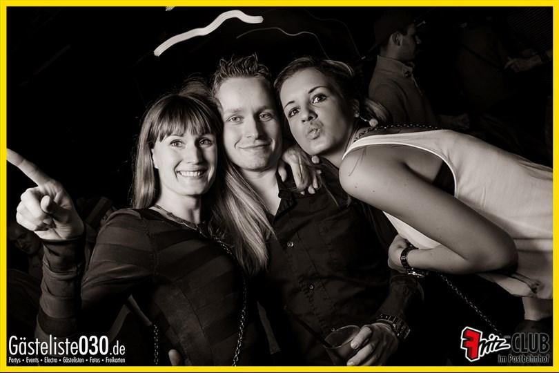 https://www.gaesteliste030.de/Partyfoto #1 Fritzclub Berlin vom 07.02.2014