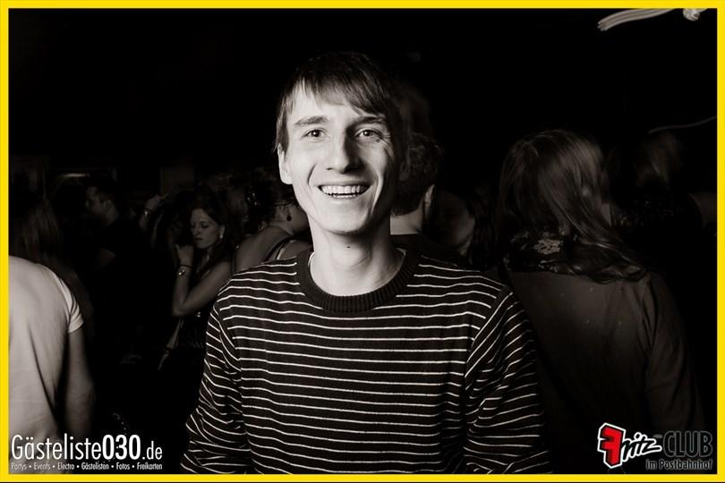 https://www.gaesteliste030.de/Partyfoto #44 Fritzclub Berlin vom 07.02.2014
