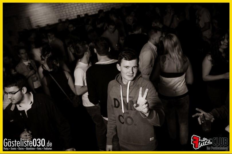 https://www.gaesteliste030.de/Partyfoto #37 Fritzclub Berlin vom 07.02.2014