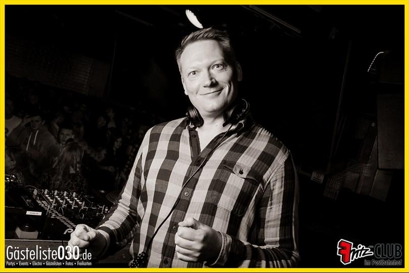 https://www.gaesteliste030.de/Partyfoto #24 Fritzclub Berlin vom 07.02.2014