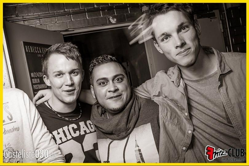 https://www.gaesteliste030.de/Partyfoto #67 Fritzclub Berlin vom 07.02.2014