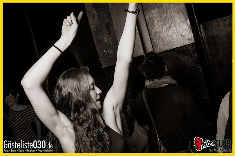 https://www.gaesteliste030.de/Partyfoto #54 Fritzclub Berlin vom 07.02.2014
