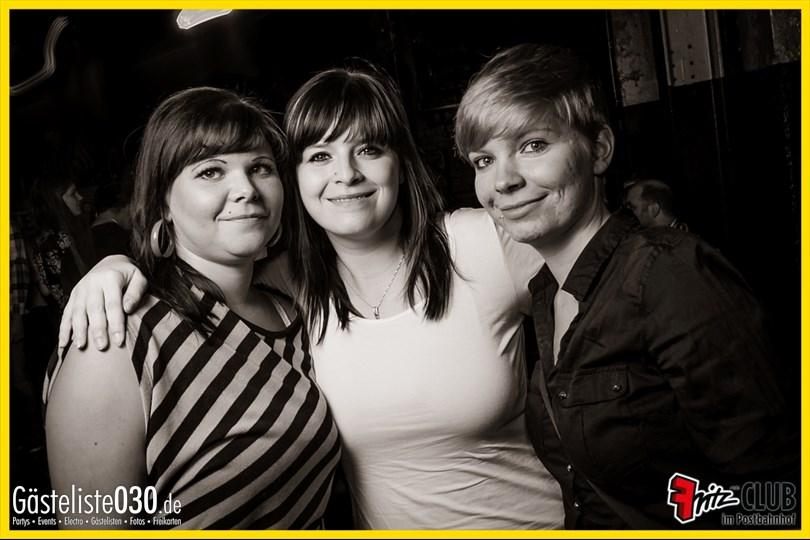 https://www.gaesteliste030.de/Partyfoto #82 Fritzclub Berlin vom 07.02.2014