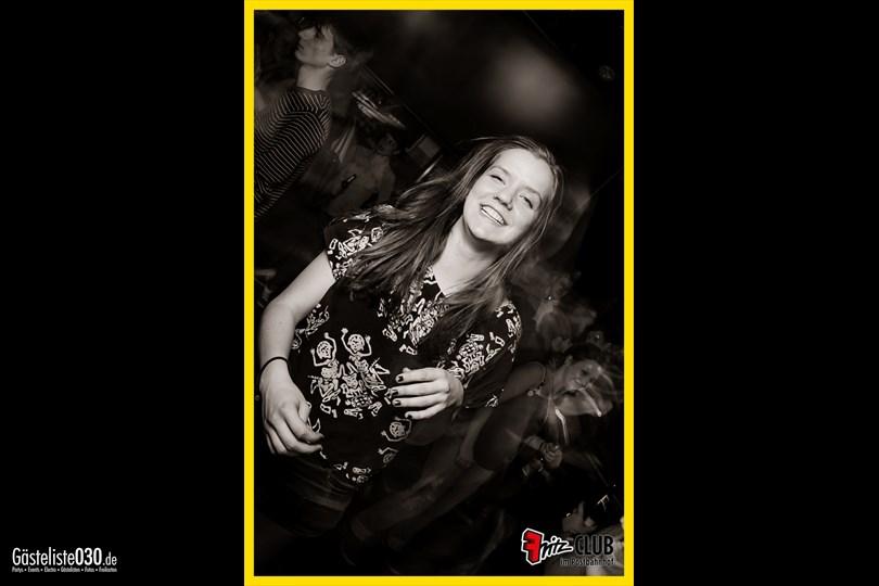 https://www.gaesteliste030.de/Partyfoto #83 Fritzclub Berlin vom 07.02.2014