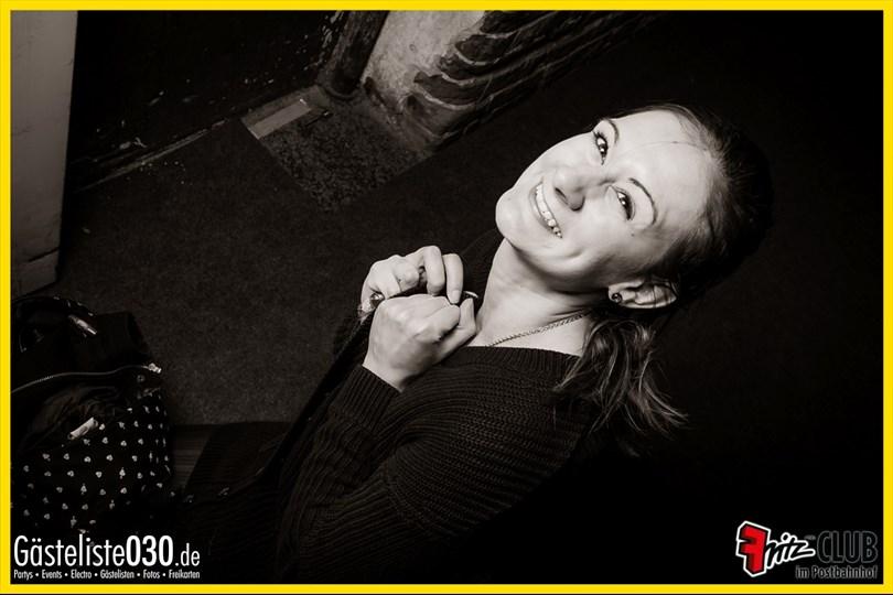 https://www.gaesteliste030.de/Partyfoto #50 Fritzclub Berlin vom 07.02.2014