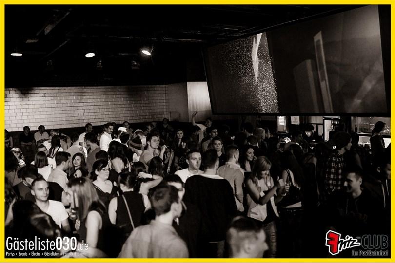 https://www.gaesteliste030.de/Partyfoto #64 Fritzclub Berlin vom 07.02.2014