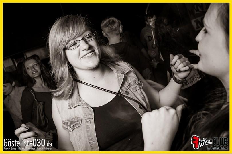 https://www.gaesteliste030.de/Partyfoto #80 Fritzclub Berlin vom 07.02.2014