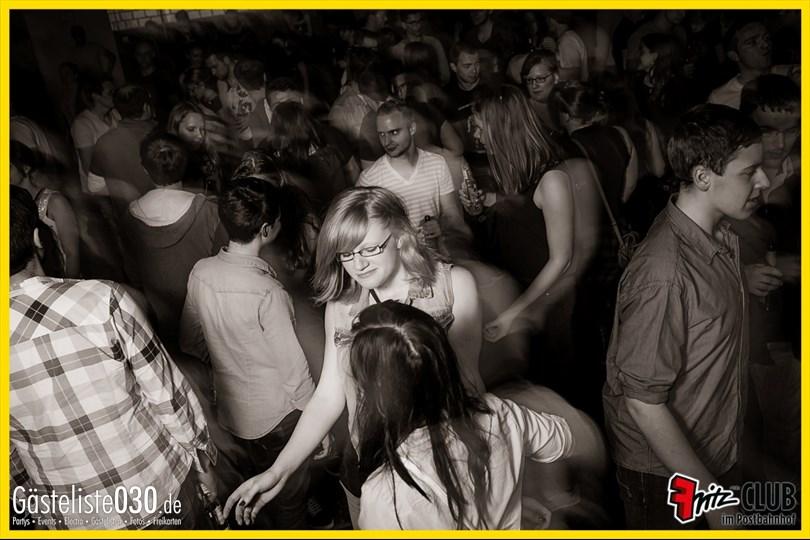 https://www.gaesteliste030.de/Partyfoto #17 Fritzclub Berlin vom 07.02.2014