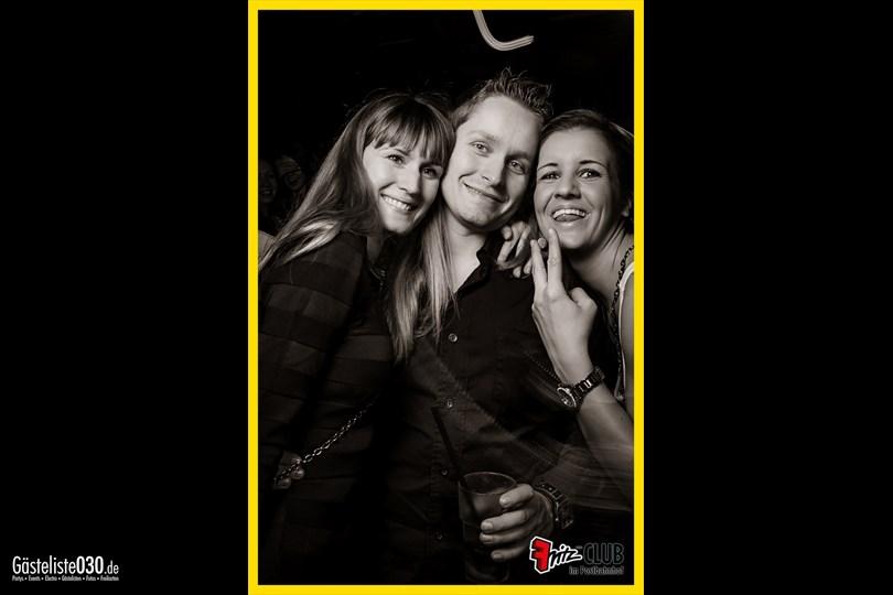 https://www.gaesteliste030.de/Partyfoto #78 Fritzclub Berlin vom 07.02.2014