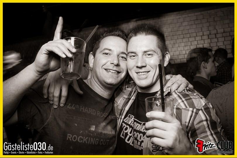 https://www.gaesteliste030.de/Partyfoto #71 Fritzclub Berlin vom 07.02.2014