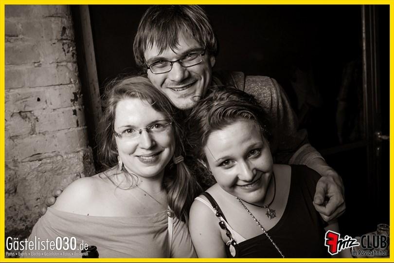 https://www.gaesteliste030.de/Partyfoto #47 Fritzclub Berlin vom 07.02.2014