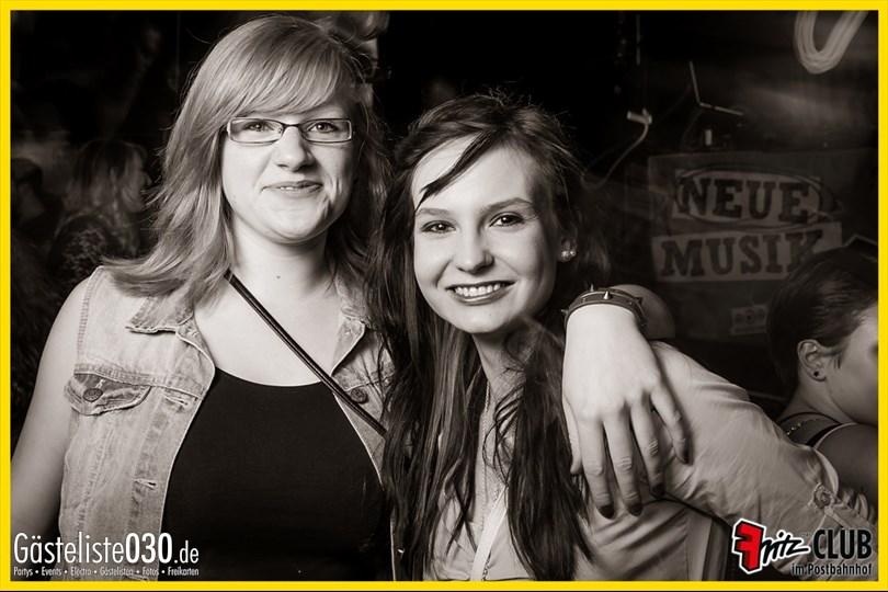 https://www.gaesteliste030.de/Partyfoto #35 Fritzclub Berlin vom 07.02.2014