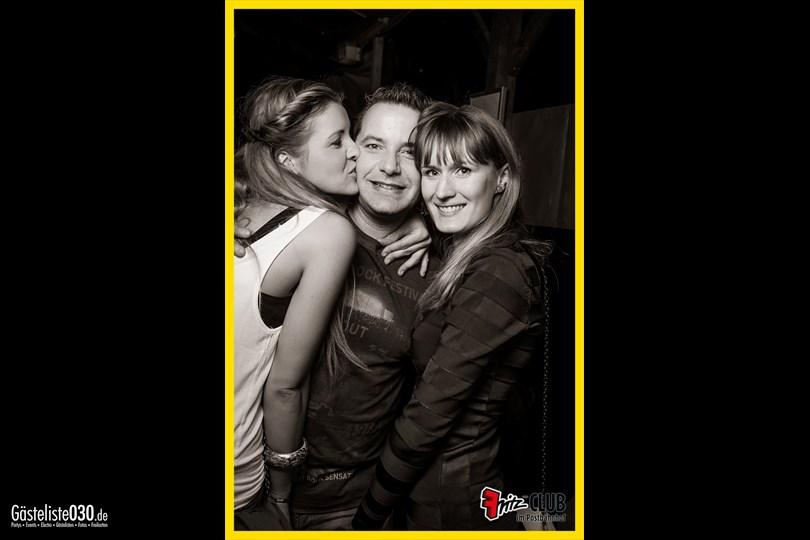 https://www.gaesteliste030.de/Partyfoto #25 Fritzclub Berlin vom 07.02.2014