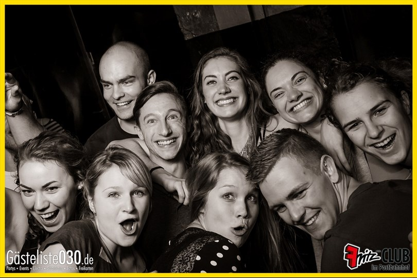 https://www.gaesteliste030.de/Partyfoto #36 Fritzclub Berlin vom 07.02.2014