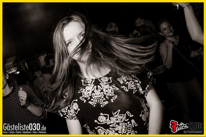 https://www.gaesteliste030.de/Partyfoto #22 Fritzclub Berlin vom 07.02.2014