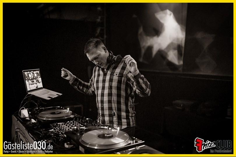 https://www.gaesteliste030.de/Partyfoto #16 Fritzclub Berlin vom 07.02.2014