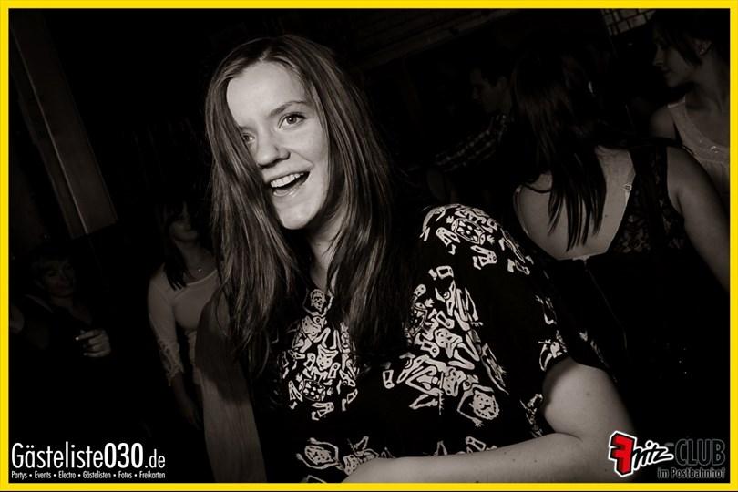 https://www.gaesteliste030.de/Partyfoto #20 Fritzclub Berlin vom 07.02.2014