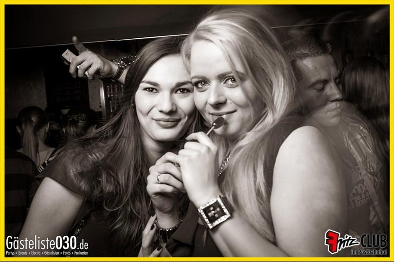 https://www.gaesteliste030.de/Partyfoto #74 Fritzclub Berlin vom 07.02.2014