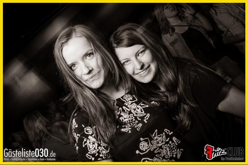 https://www.gaesteliste030.de/Partyfoto #81 Fritzclub Berlin vom 07.02.2014
