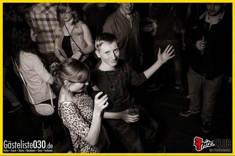 https://www.gaesteliste030.de/Partyfoto #60 Fritzclub Berlin vom 07.02.2014