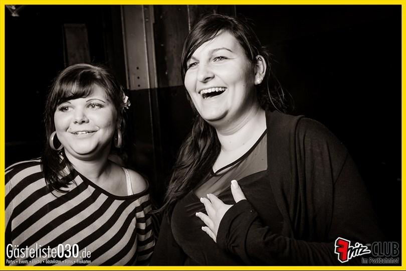 https://www.gaesteliste030.de/Partyfoto #65 Fritzclub Berlin vom 07.02.2014