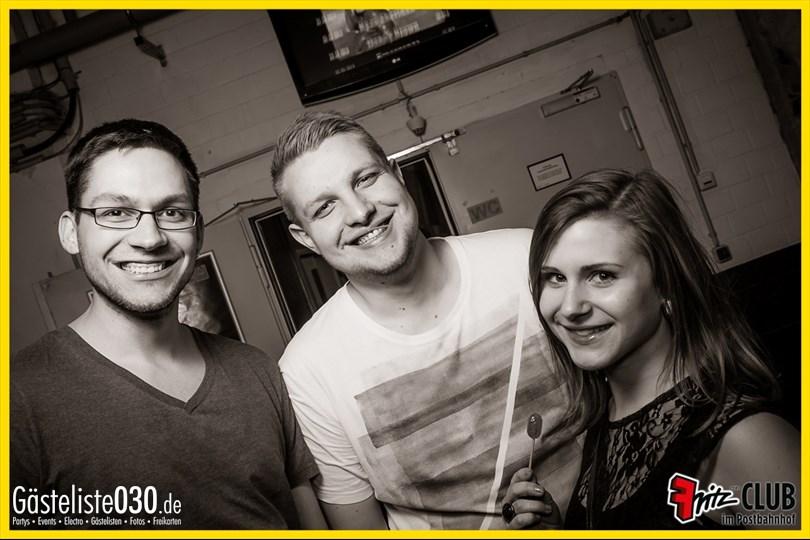 https://www.gaesteliste030.de/Partyfoto #66 Fritzclub Berlin vom 07.02.2014