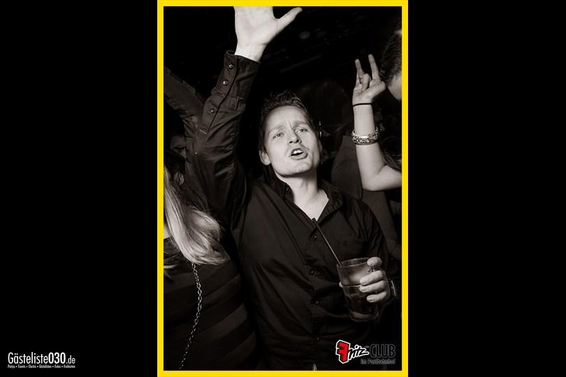 https://www.gaesteliste030.de/Partyfoto #48 Fritzclub Berlin vom 07.02.2014