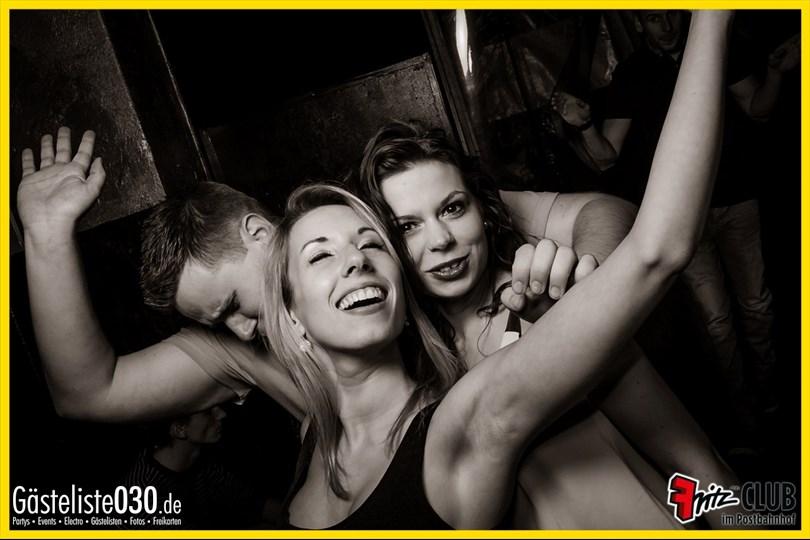 https://www.gaesteliste030.de/Partyfoto #11 Fritzclub Berlin vom 07.02.2014