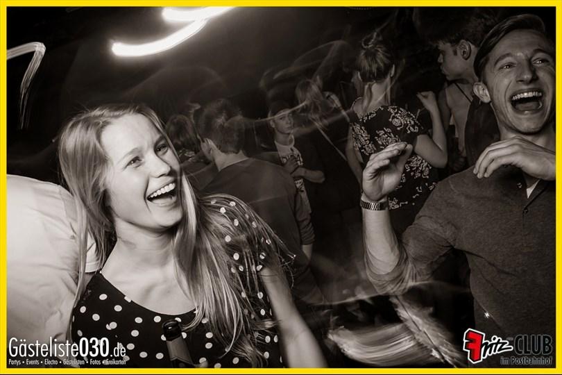 https://www.gaesteliste030.de/Partyfoto #8 Fritzclub Berlin vom 07.02.2014