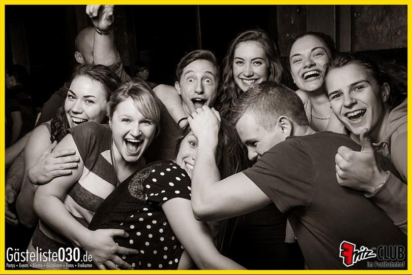 https://www.gaesteliste030.de/Partyfoto #27 Fritzclub Berlin vom 07.02.2014