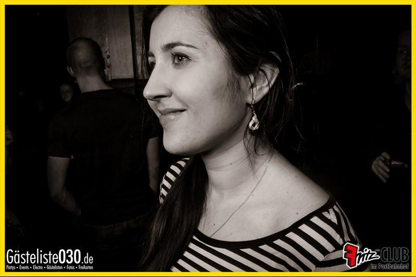 https://www.gaesteliste030.de/Partyfoto #68 Fritzclub Berlin vom 07.02.2014