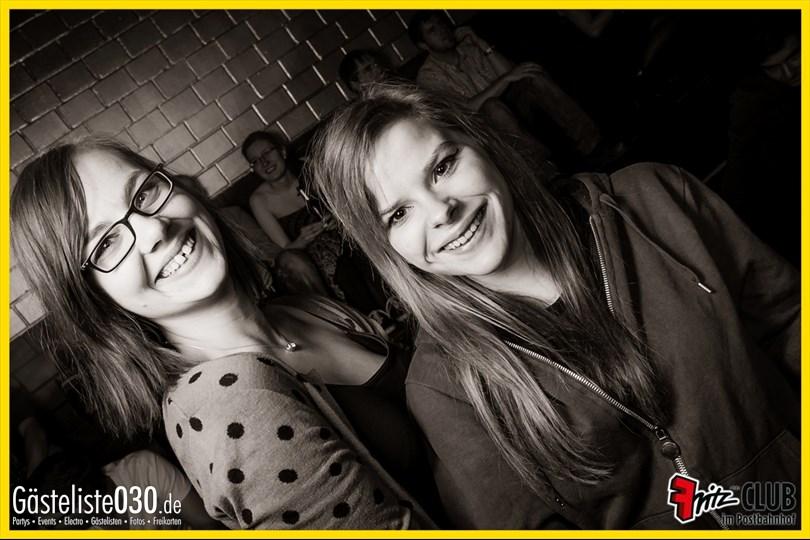 https://www.gaesteliste030.de/Partyfoto #23 Fritzclub Berlin vom 07.02.2014
